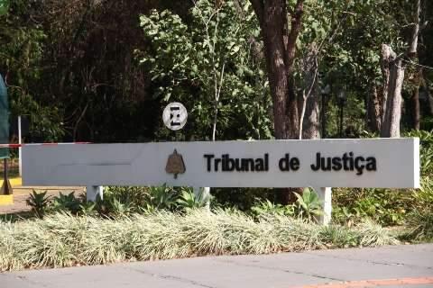 Dono de terreno em condomínio ganha direito a menor alíquota do IPTU