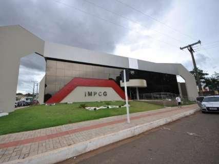 Prefeitura prevê deficit de R$ 144 milhões na Previdência em 2019