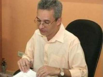 Corregedoria prende delegado por envolvimento em furto de cocaína