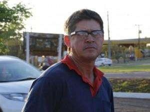 Após seis negativas, juiz revoga prisão de Jamil Name por porte de arma