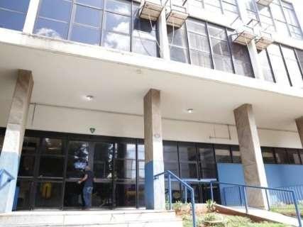 Justiça libera R$ 1,2 bilhão em precatórios a beneficiários de MS e SP