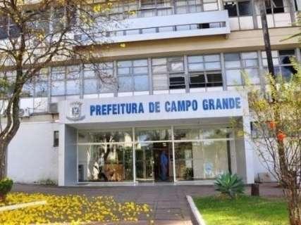 Prefeitura abre processo seletivo com 20 vagas para estágio em pedagogia