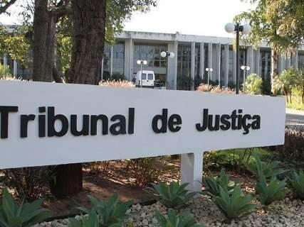 TJMS garante que pagamentos a magistrados são regulares e responderá CNJ