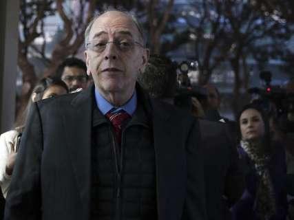 Com pressão da greve, Parente pede demissão da presidência da Petrobras
