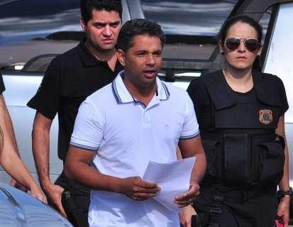 """Vereador confessa e entrega """"farra"""" de presidente com dinheiro público"""