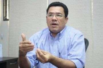 Assomasul vai à Justiça para reaver R$ 1,2 bilhão e  impedir isenção do IPI
