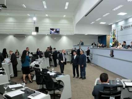 Prefeitura prevê orçamento de R$ 4 bilhões para 2019 na Capital