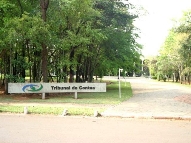 TCE visa a adotar novo horário de atendimento ao público a fim de se alinhar com os demais órgãos estaduais e municipais. (Foto: Divulgação)