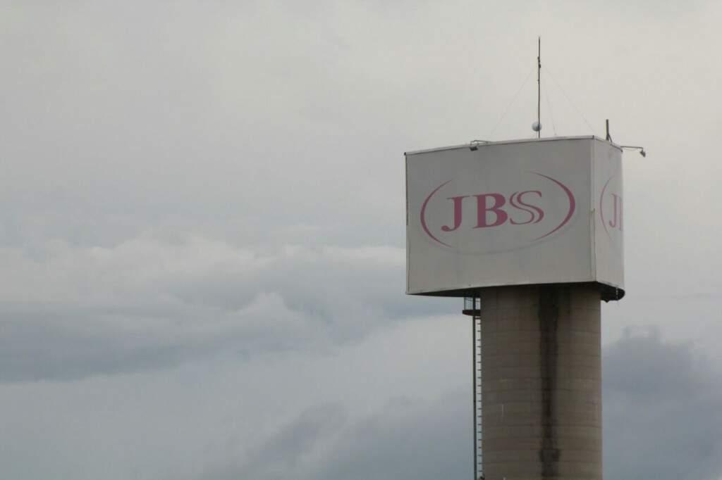 Dono da JBS denunciou troca de incentivo fiscal por propina em Mato Grosso do Sul. (Foto: Marcos Ermínio)