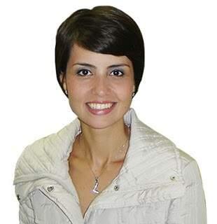 Jornalista retorna à TV Morena para comandar programa da manhã