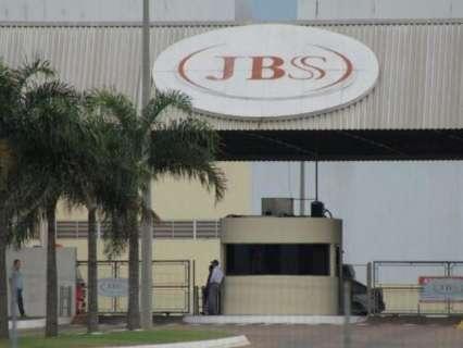CPI terá de brigar para que MS seja ressarcido por fraudes da JBS