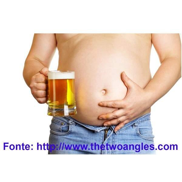 Idade: quando as bebidas alcoólicas já não lhe caem bem