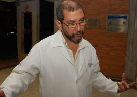 Especialista diz que rede de saúde não está preparada para surto de gripe