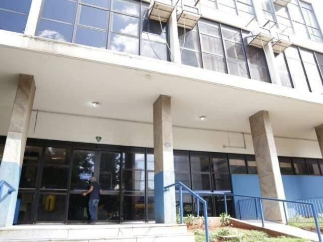 Pagamento de benefícios do INSS atrasados foram determinados pela Justiça (Foto/Arquivo: Kisie Ainoã)