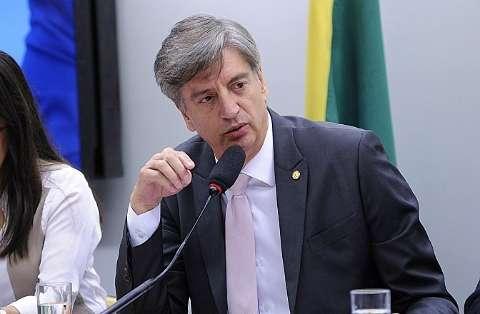 """Agora """"ficha limpa"""", deputado federal do PDT pode entrar na disputa"""