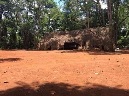 Governo Bolsonaro avalia liberar produção agrícola em terras indígenas