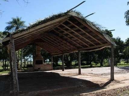 Decisão que rejeita ampliação da terra indígena Buriti reacende tensões