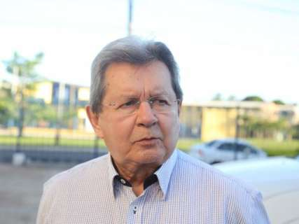 Sem quórum, PSDB adia definição de candidato à presidência da Assembleia