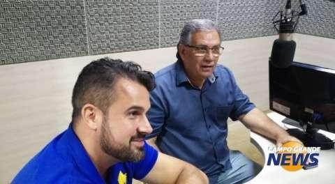 Operário não consegue antecipar jogo do Estadual e lamenta postura da Federação