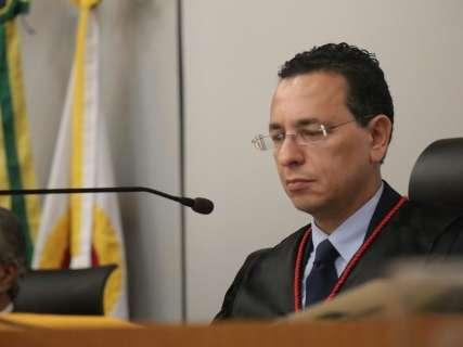 Conselho investiga 'supersalários' pagos a procuradores e promotores