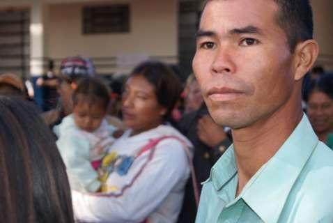 Programa Vale Universidade Indígena divulga lista de habilitados em processo
