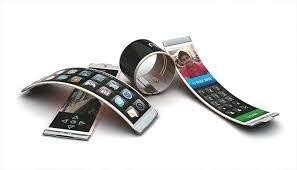 Uma cápsula que vigia o aparelho digestivo no celular