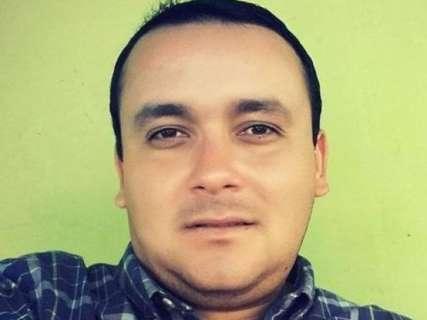 Polícia procura filho de vereador que atirou em policial na fronteira