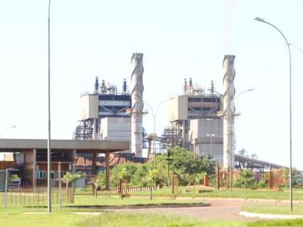 Reunião amanhã discute risco de demissão em massa na usina de Bumlai