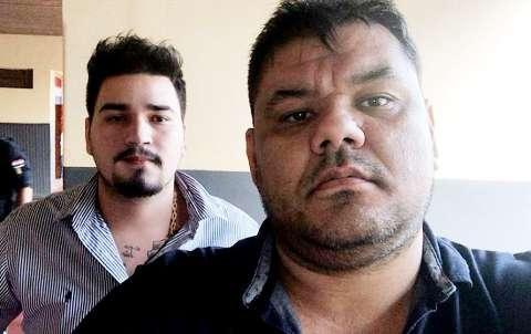 Atentado em Pedro Juan: brasileiro declarou guerra a rivais na fronteira