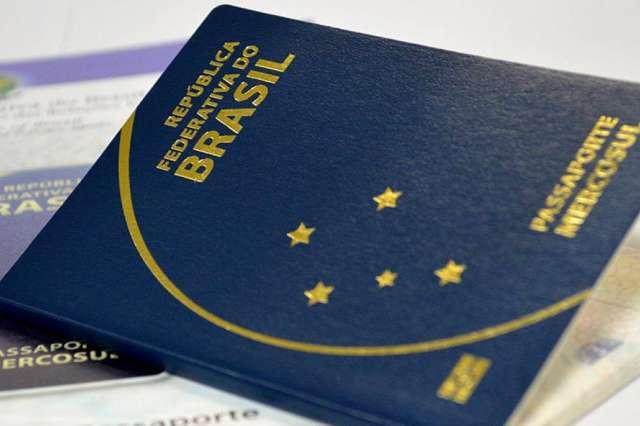 Só o passaporte! Brasileiro inicia 2020 com acesso sem visto em 170 países
