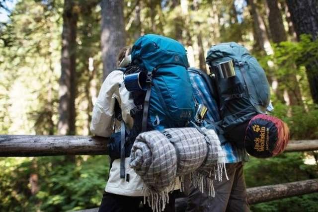 Listamos 10 dicas para você fazer a sua primeira viagem de mochilão