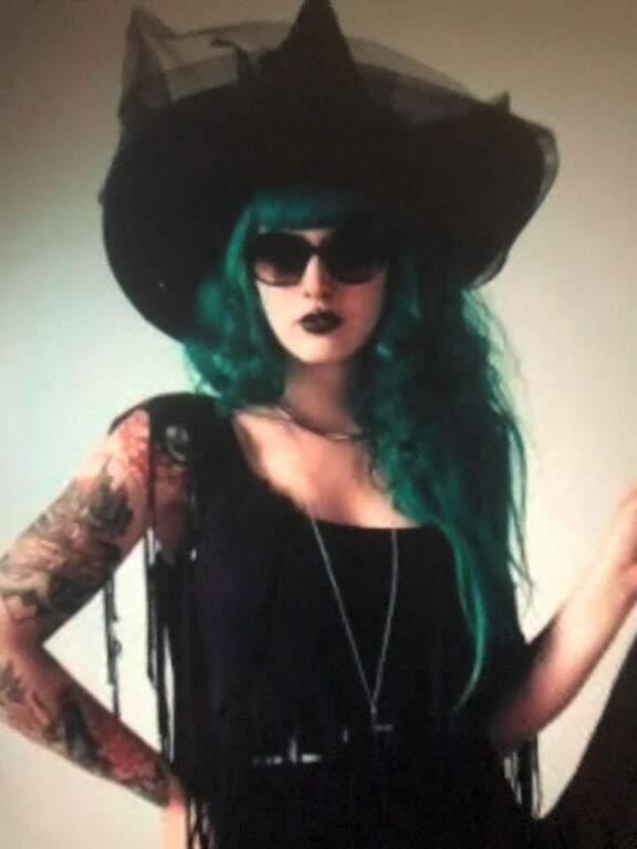 Quem quer ser bruxa? Uma universidade ensina feitiçaria
