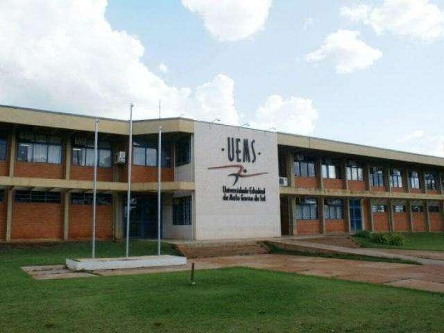 Mestrado em Saúde da Uems está com vagas abertas para aluno especial