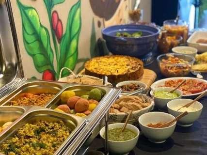 Cidade tem opções para tomar um café da manhã de mãos dadas com o almoço