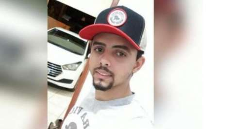 Corpo de jovem desaparecido no domingo é encontrado no Rio Taquari