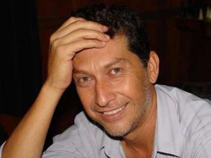"""""""Vaquinha"""" online arrecada dinheiro para família de jornalista executado"""