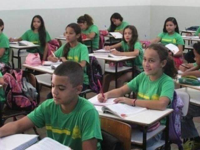 Número de atestados altera regras para convocação de professor temporário