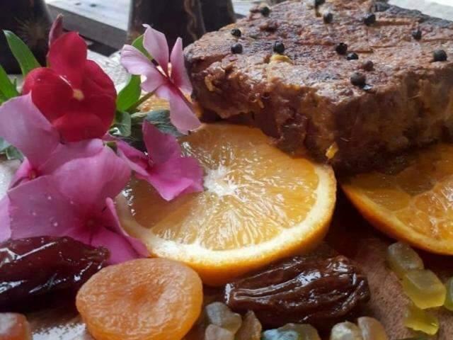 Por novos hábitos, mulheres se unem para 1ª Segunda Sem Carne