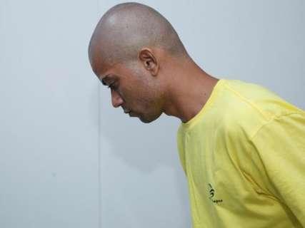 Assassino de motorista de aplicativo alega traição e vai enfrentar júri popular