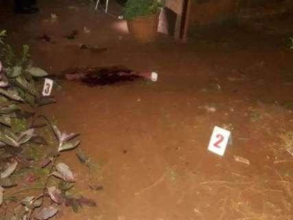 Paraguai envia 4 promotores de Assunção para investigar morte de jornalista