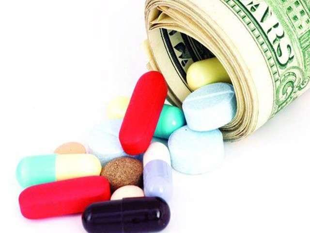 Planos de Saúde e o Rol de Medicamentos da ANS