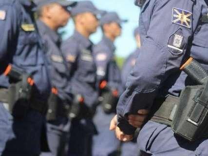 Segurança no Carnaval de Campo Grande terá efetivo de 259 agentes