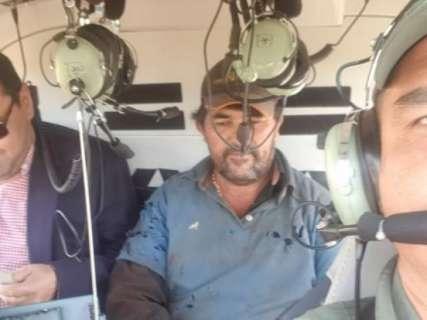 Peão alega legítima defesa e família de Lanzarini quer reconstituição do crime