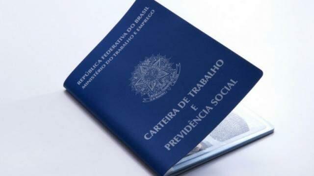 Funsat oferece centenas de vagas de emprego com carteira assinada (Foto: divulgação/Funsat)