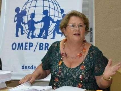 Juiz manda réus de escândalo da terceirização devolverem R$ 865 mil