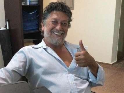 Um mês depois, morte de jornalista cai no esquecimento da polícia paraguaia