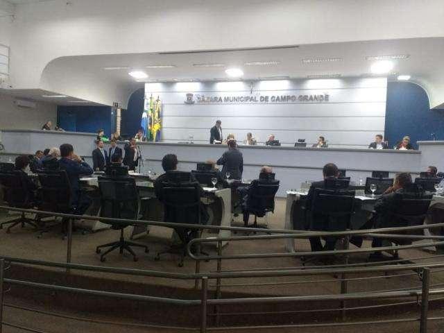 Primeiro dia de janela aberta sinaliza debandada de vereadores para o PSD