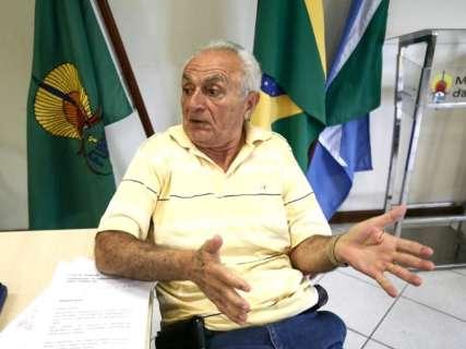 Conselho indígena irá à Justiça contra posse de coordenador da Funai