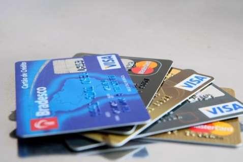 A partir de março, faturas devem ter cotação do dólar do dia da compra