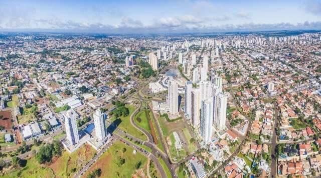 Estudo diz que procura de brasileiros por destinos nacionais cresceu 133%